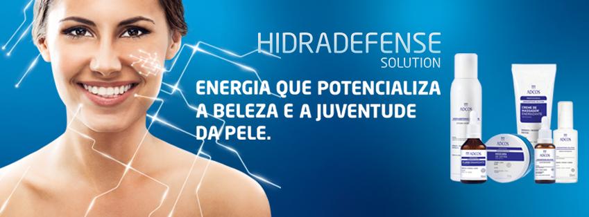 hidradefense-adcos-elaine-zanol-blog
