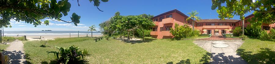 hotel-fortaleza-ilha-do-mel-elaine-zanol-blog