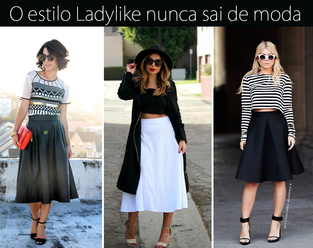 ladylike_05