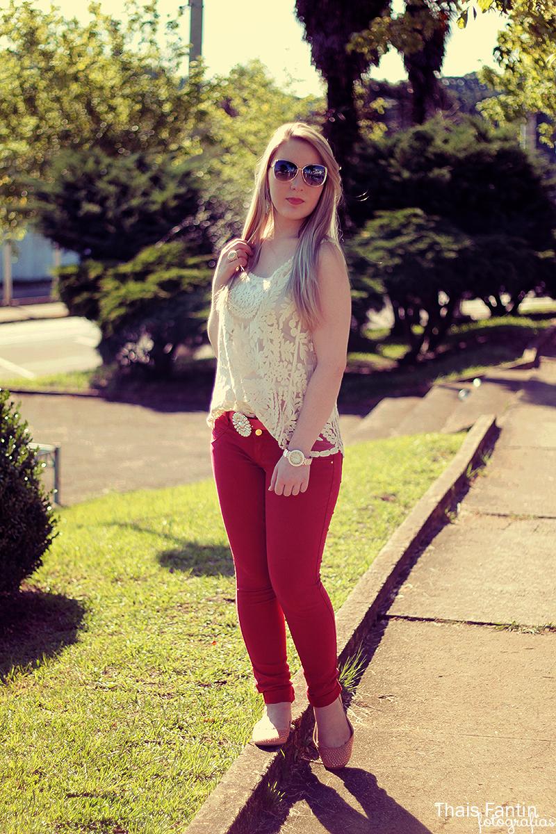 look-com-calça-vermelha-5