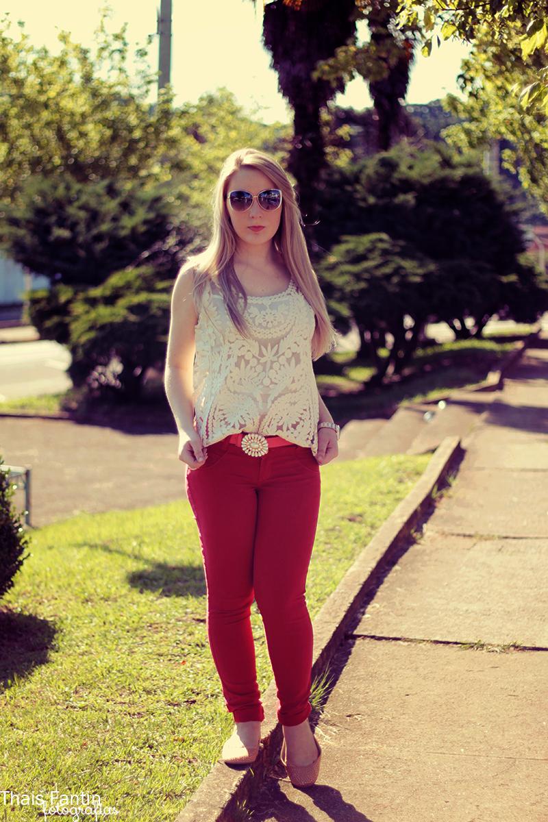 look-com-calça-vermelha-6