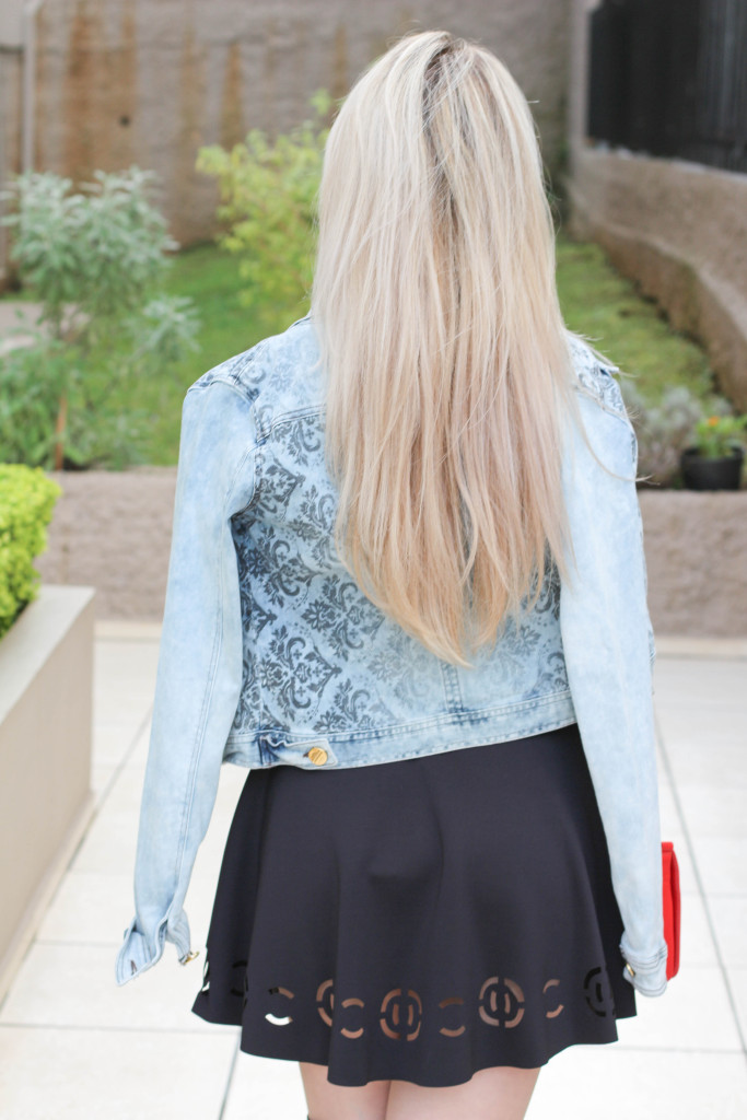 look-com-jaqueta-jeans