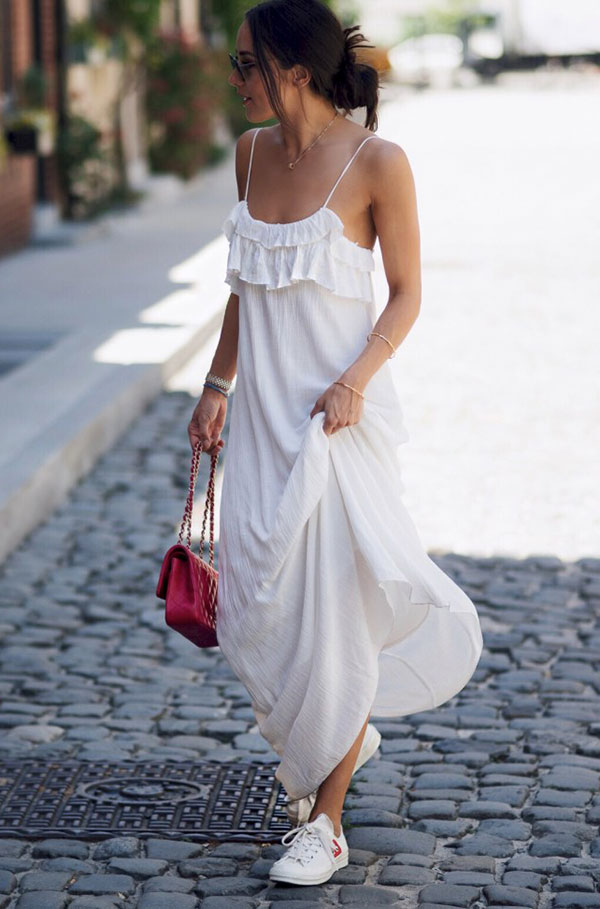 look-com-tenis-branco-elaine-zanol-blog-2