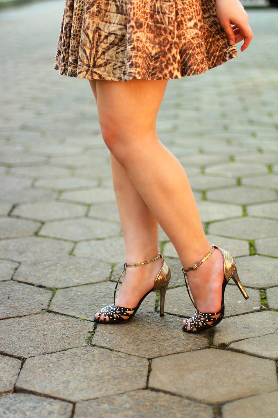 look-com-vestido-rodado