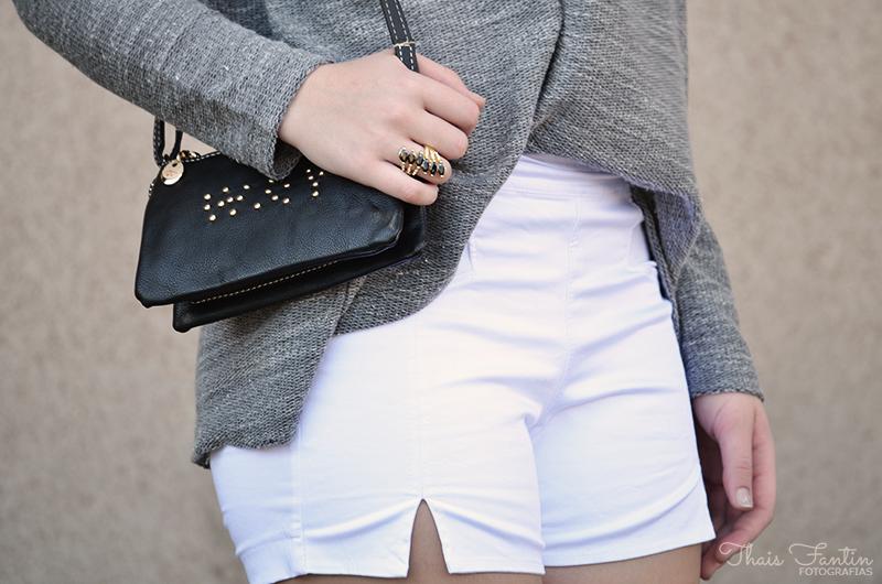 look-shorts-branco-