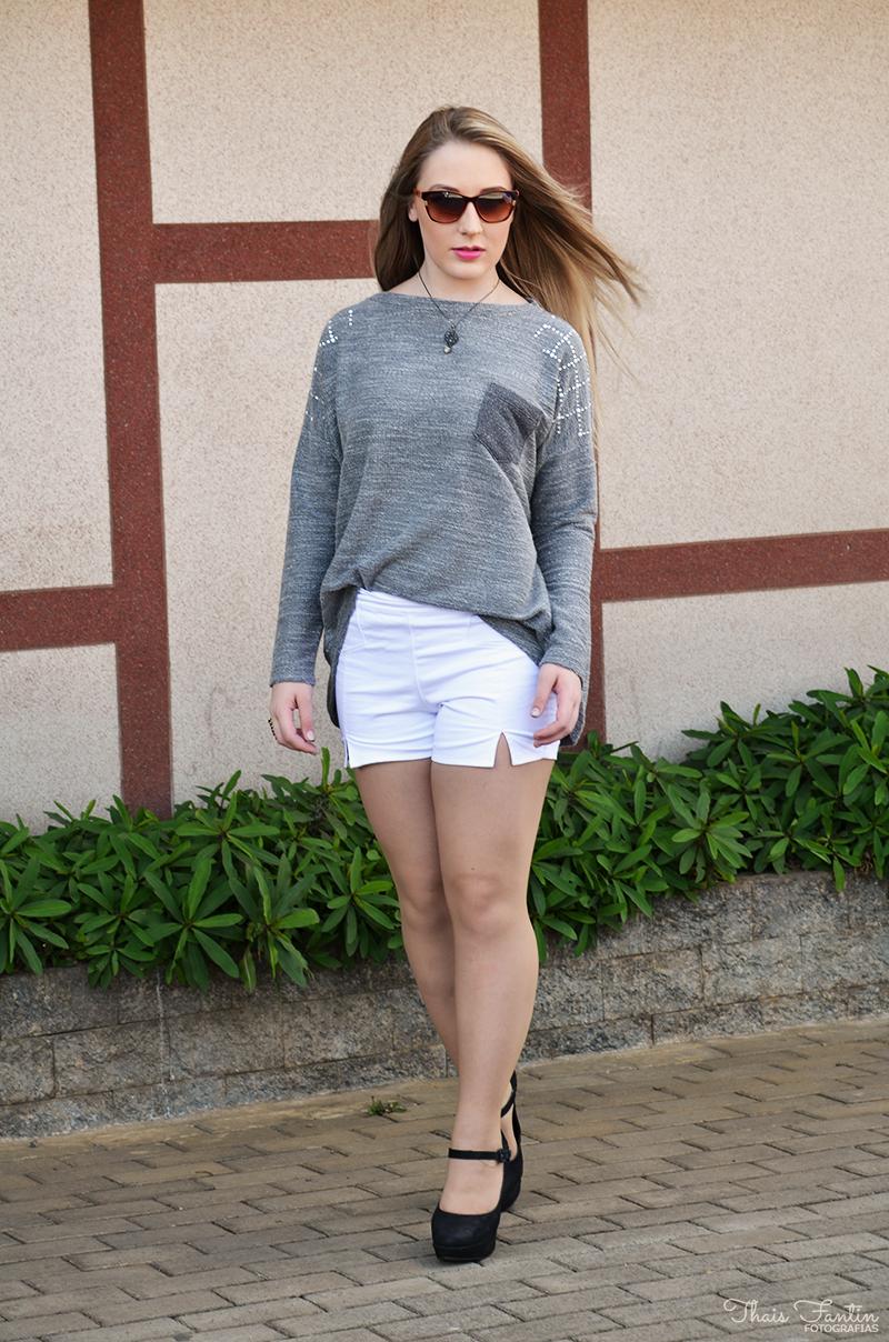 look-shorts-branco-0