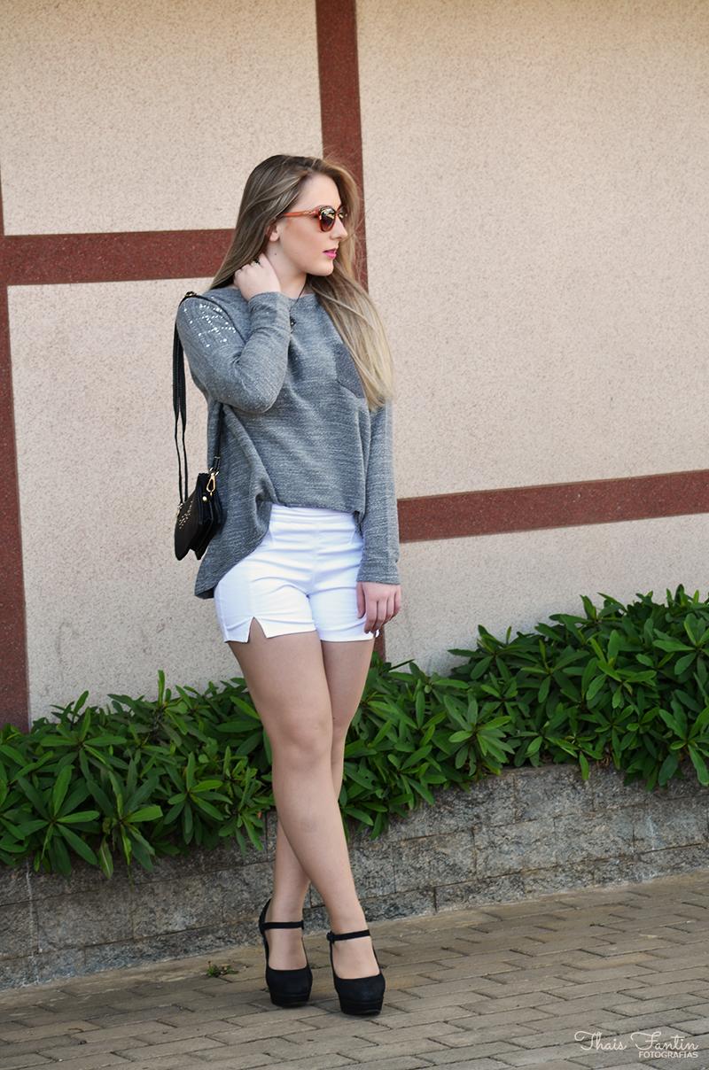 look-shorts-branco-1