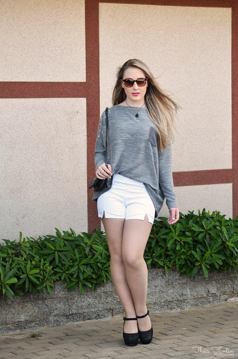 look-shorts-branco-4