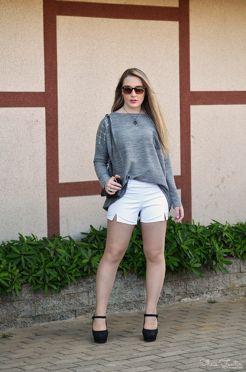 look-shorts-branco-5