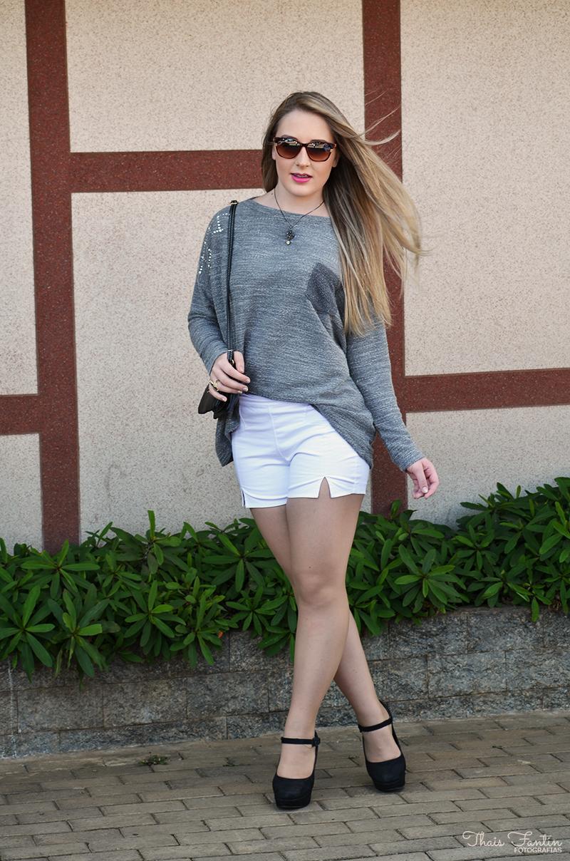 look-shorts-branco-6