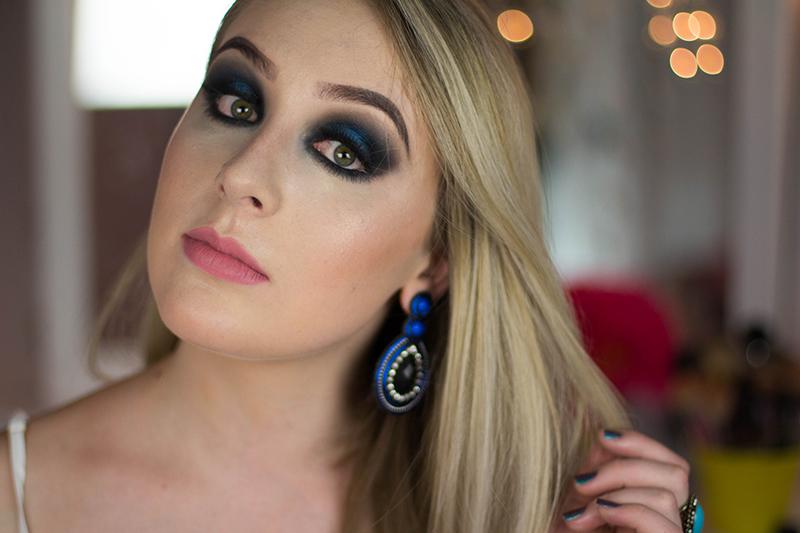 maquiagem-azul-