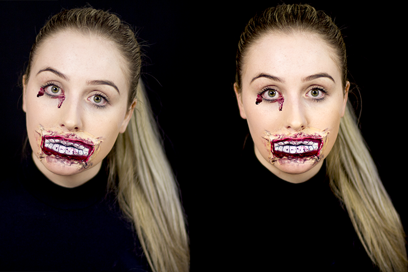 maquiagem-halloween-2014