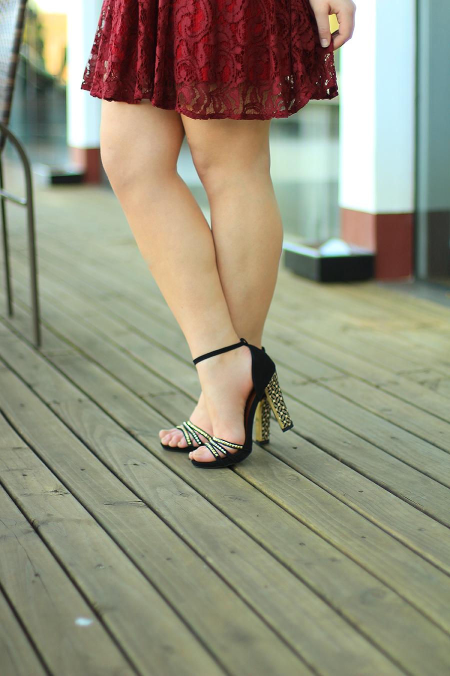 maquiagem-para-pernas