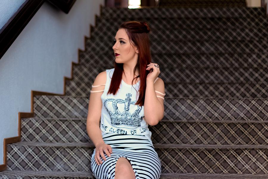 maria-dondoca-blusa-de-coroa-elaine-zanol-blog