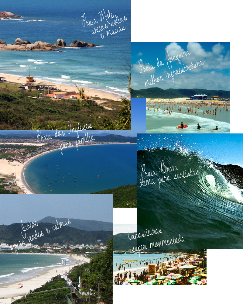 melhores-praias-de-florianopolis
