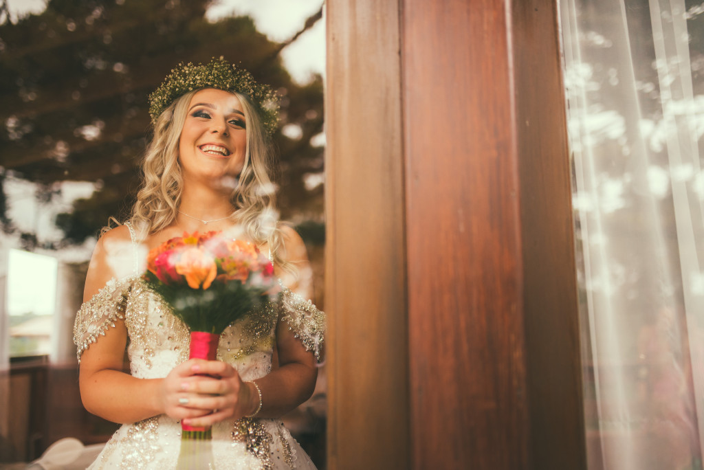 meu-vestido-de-noiva-da-china