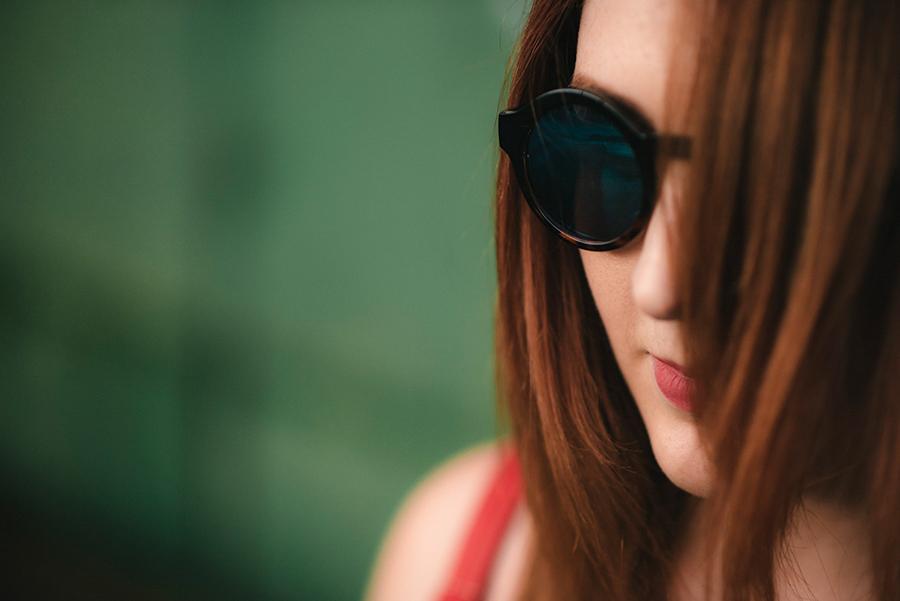 oculos-azul-espelhado-elaine-zanol-blog