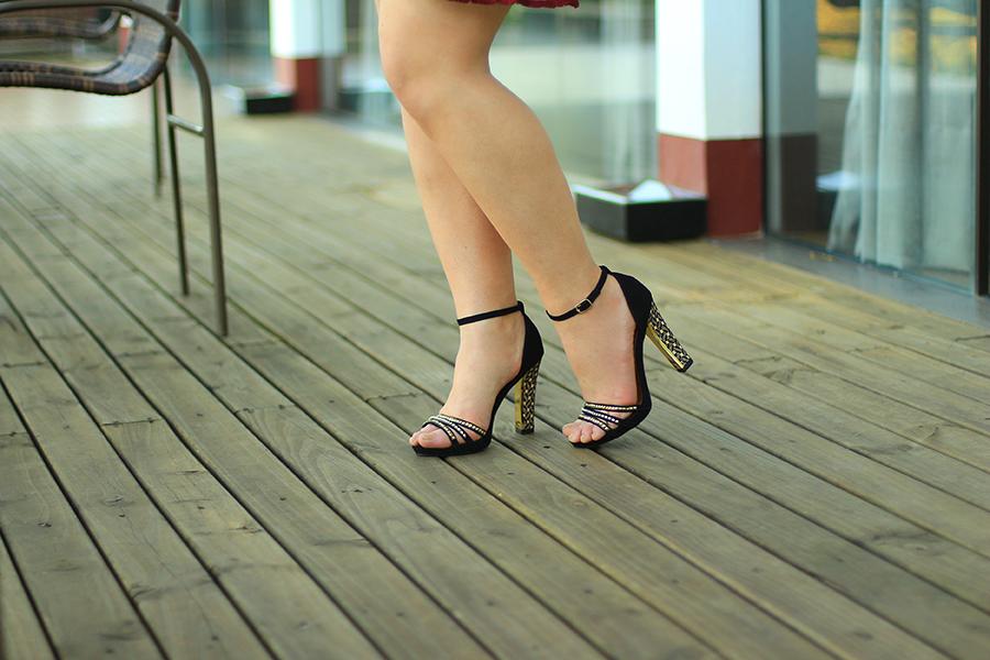 pernas-maravilhosas