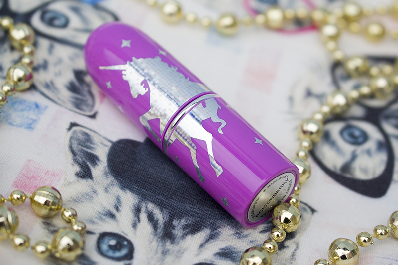 poisonberry-limecrime-4
