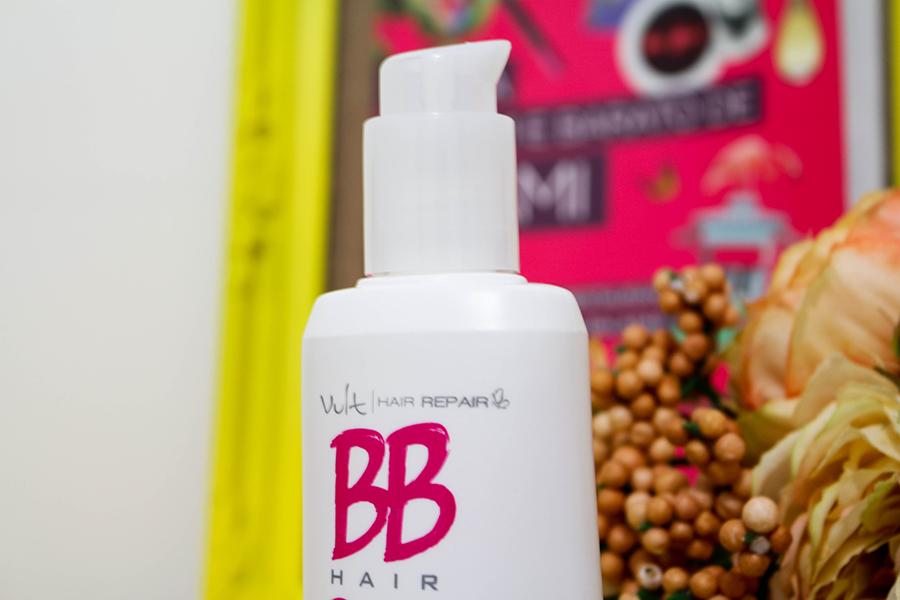 pump-leavein-bb-hair-vult