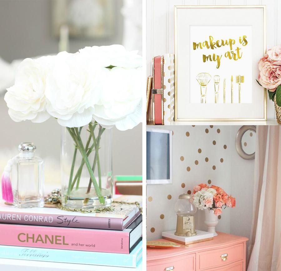 quadros-livros-flores