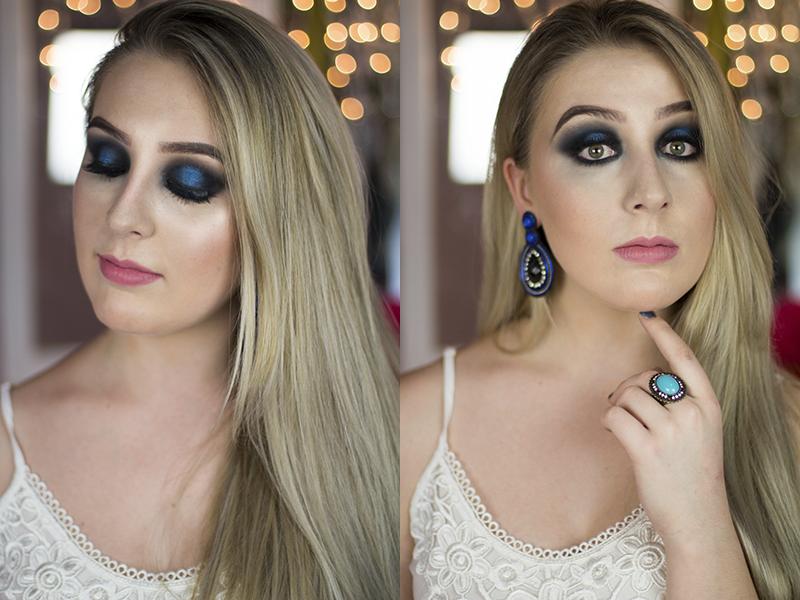 tutorial-de-maquiagem-azul-para-noite