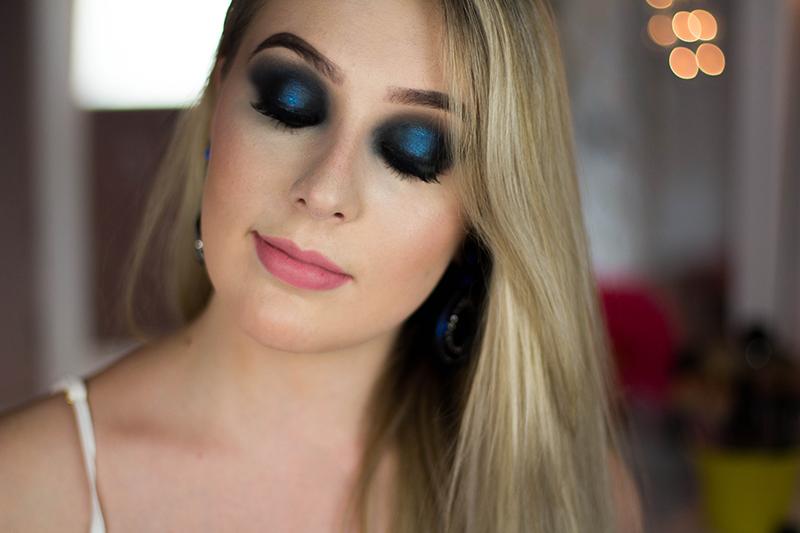 tutorial-maquiagem-azul